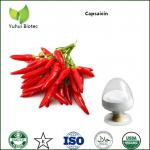 red pepper extract,pepper extract,hot pepper extract,pepper extract powder