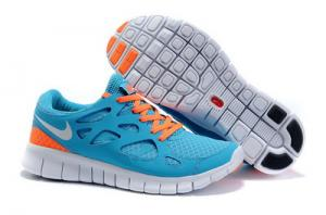 China Tennis shes Running shoes jogger shoes sport shoes on sale