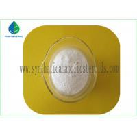 CAS 481-29-8 Gain Muscle Lose Fat Steroids Epiandrosterone Pharmaceutical Intermediates