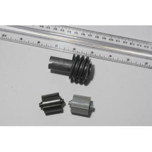 China NORITSU A513522 / A513522 -01  B3A85 WORM GEAR FOR SERIES 2211 minilab on sale