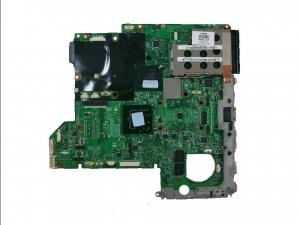 China Computer Parts Laptop Accessories NEW laptop motherboard for  HP DV2000, DV2500 Laptop Motherboard on sale