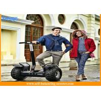 2 Wheel Segway Off- Road Folding Self -Balancing Electric Scooter High quality