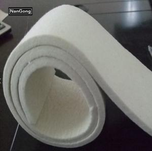 China 100% nature wool felt manufacture (email: info@chinafelt.com) on sale
