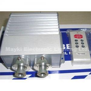 China Led light source on sale