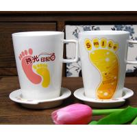 Ceramic Mugs Lover Gifts