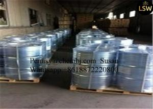 China CAS 110-63-4 1,4- Butanediol Pharmaceutical Grade GBL Replacement Products Transparent Liquid on sale