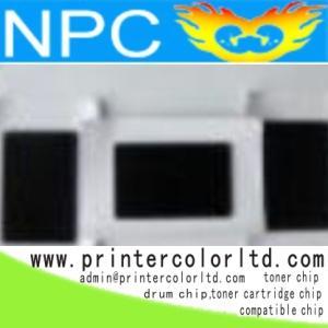 China Lexmark   new toner chip on sale
