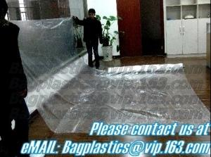 China LAYFLAT TUBING, STRETCH FILM, STRETCH WRAP, FOOD WRAP, WRAPPING, CLING FILM, DUST COVER, JUMBO on sale