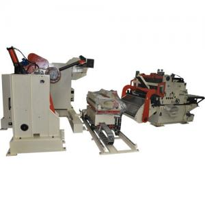 China Stamping Peripheral Equipment, Auto Parts Processing Feeding, Belt Feeder on sale