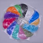 OEM package mica powder set pearl pigment metallic pigment cosmetic pigment