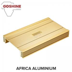 China aluminium custom fabrications from aluminium fabrication works manufacturers on sale