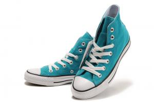 490bbd61cc9b ... Quality Stylish Paint Colorful Designer Casual converse shoes walking  sport shox shoes for sale ...