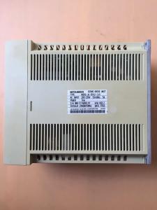 Mitsubishi AC servo drive MDS-A,MDS-B,MDS-C MDS-D amplifier MDS-A