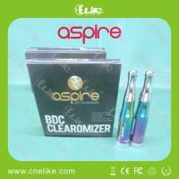 2014 New Product Health Smoking Atomizer Aspire CE5+ Vaporizer