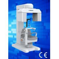 Super fast Speed Dental CBCT Digital Panoramic X-ray Machine