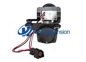 Premium Air Suspension Compressor For Lincoln Town Car Oem