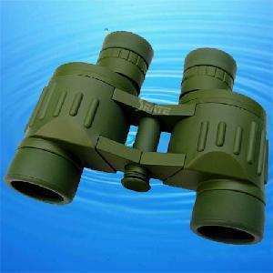 China 8x40 Military Binocular (P0840MI) on sale
