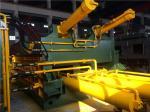 315 тонн тюкуя прессу металлолома цилиндра машины Балер утиля блока силы Кубоид