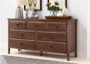 China Classic Style Locking Living Room Storage Cabinet Wooden Frame High Standard on sale