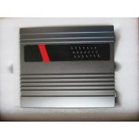 Long Range Rfid Fixed Reader , Impinj R2000 Compact Rfid Reader Lightweight