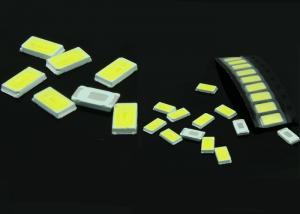 China Ultra High Bright White 5630 smd led diode on sale