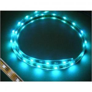 China 9w,600mm,220v,T8 LED tube,LED Lamp,Fluorescent lamp on sale