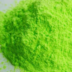 China High Glossy Colors For Powder Coating , Easy Coat Powder Coating on sale