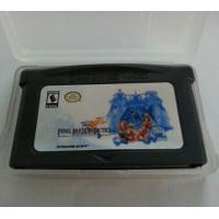 Final Fantasy Tactics Advance GBA Game Game Boy Advance Game Free Shipping