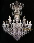 2012の贅沢のシャンデリアの照明