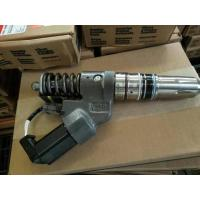 Spare Cummins Engine Parts / Cummins Injectors 3018329 3013728 Optional