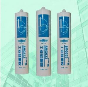 China SMG533 Conformal Coating 1kg Or 4kg In Metal Container Protection For Rigid And Flexible Circuit Boards Black white gray on sale