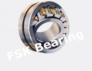Precision 22205 CC/W33 Spherical Roller Bearing China