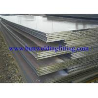 Stainless Steel Plate ASTM A240 374 Hot Rolled, Cold Drawn,  Smooth Surface, Bright Color