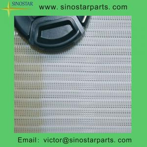 China polyester dryer screen spiral press filter fabric on sale