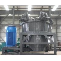 Iron Ore Pre-grinding Grinding Machine