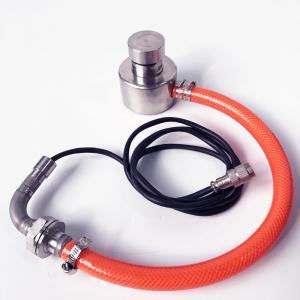 China Fine Powder Ultrasonic Cleaning Transducer Vibration Direction Type 33khz on sale