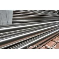 ASTM A270 Santiary Tubing Stainless Steel 304 Fixed Length 20ft