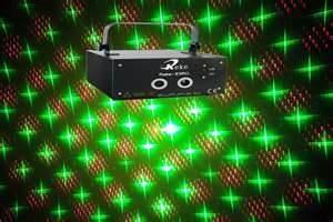 China New design 10W RB firefly effect red and blue laser light projector for disco, Clubs, KTV on sale