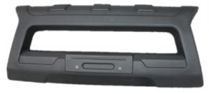 China TY39248 ABS Front Bumper Hilux Vigo 2013 on sale