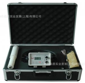 China 2015 hot sell good price Pipeline detector with spark leak detector on sale