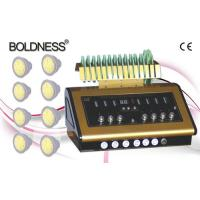 China Body Shaping Electro Stimulation Slimming Machine , No Side Effects on sale