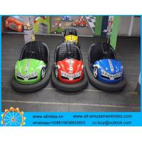 park bumper car for sale new tom wright bumper cars for sale