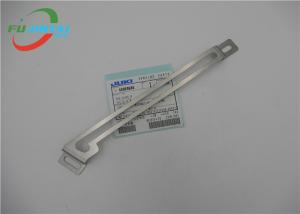 China Original New Condition Juki Spare Parts JUKI FX-3 FX-3R Rod Guide R 40069686 on sale