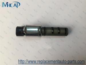 China ISO9001 Approval VVT Oil Control Valve Variable Valve Timing LH 15330-38010 on sale