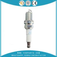 Reliable supplier wholesale price 22401-AA570 pfr5b-11 spark plug for legacy liberty