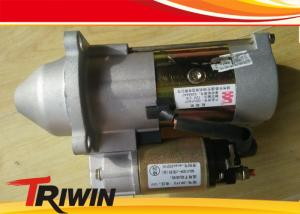 China 4B3.9 Engine Starter 5264447 Diesel Engine Starter Motor for Cummins engine wholesale