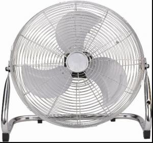 China 18\industrial fan (QFT45-H) supplier