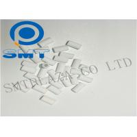 XH00940 Surface Mount Components Machine Filters For Electronic Valve