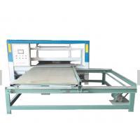 China Factory direct sale veneer peeling machine on sale