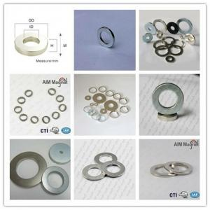 China 2013 new products on market,stong permanent neodymium magnet for sale on sale